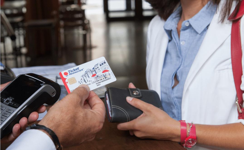 Ticket Restaurant Yemek Kartı Nedir? Nasıl Kullanılır?