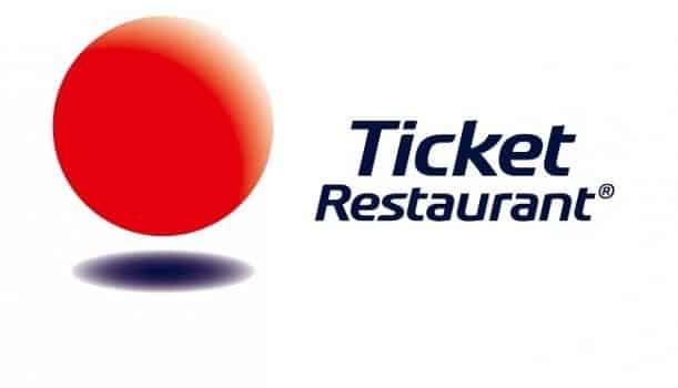 Ticket Restaurant Vending Özelliği Nedir?
